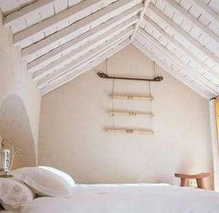 Vigas imitacion madera ofertas 3 m - Como pintar un techo ...