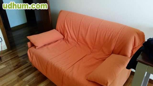 Susge sof cama actual 120 cm 200 cm for Sofa cama 120 ancho