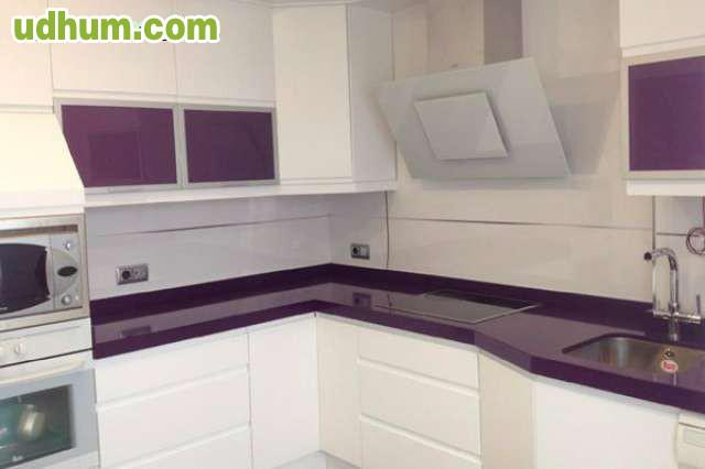 Muebles de cocina a precios de crisis 2 for Muebles de cocina precios de fabrica