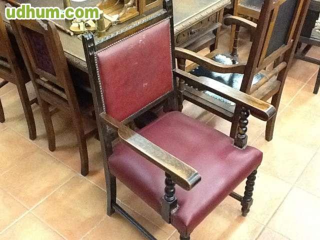 Sofas y sillones baratos nuevos y usados for Sillones baratos nuevos