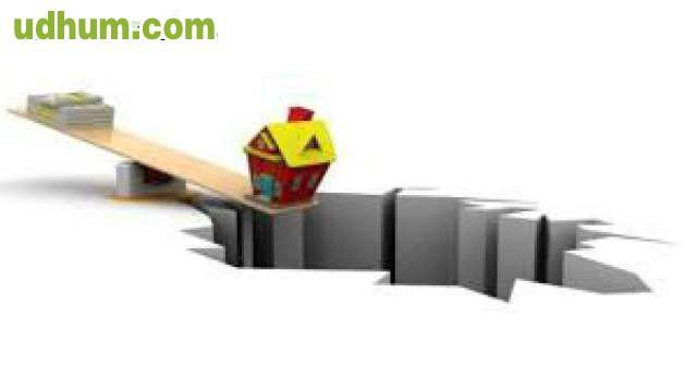 Reclamaci n cl usula suelo 2 for Reclamacion hipoteca suelo
