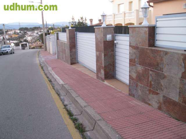 muros vallas On vallas para muros