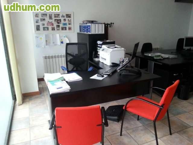 Muebles de oficina 76 for Muebles de oficina vitoria