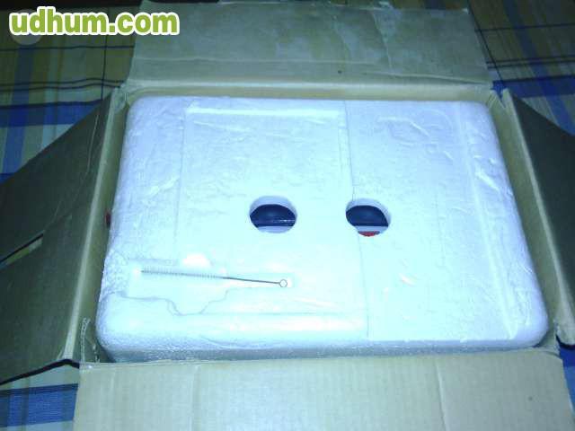 sankyo dualux 1000 projector manual