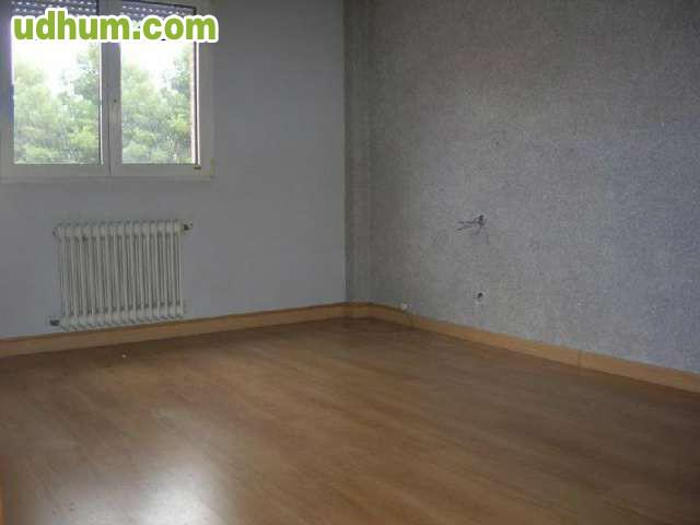 Vendo piso barato valdemoro - Pisos baratos valdemoro ...