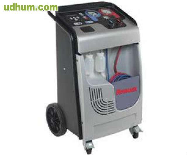 Oferta maquina de aire acondicionado for Maquinas de aire acondicionado baratas