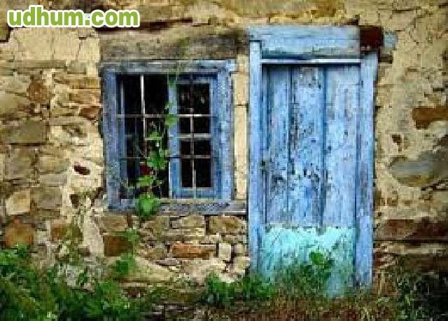 Rehabilitacion de casas antiguas - Subvenciones rehabilitacion casas antiguas ...