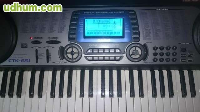 miles 600a electronic keyboard manualpdf
