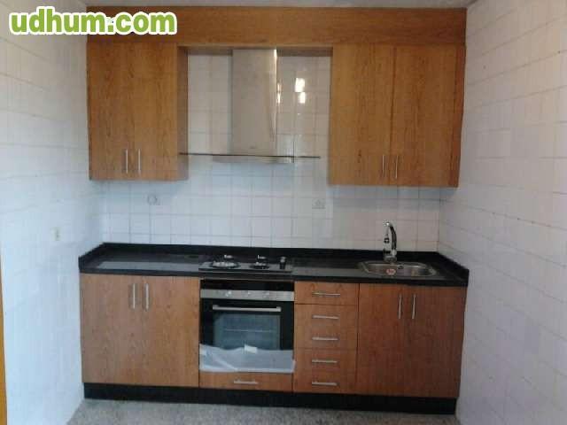 Muebles de cocina baratos 6 for Muebles para cocina baratos