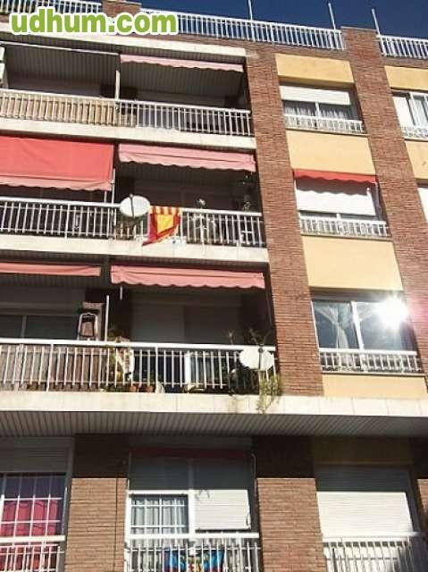 Piso en venta en castelldefels 1 - Venta de pisos en castelldefels ...