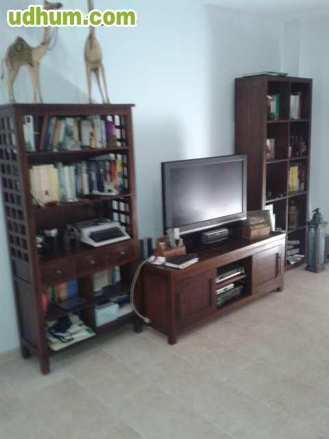 Vendo mueble de salon 6 for Vendo mueble salon