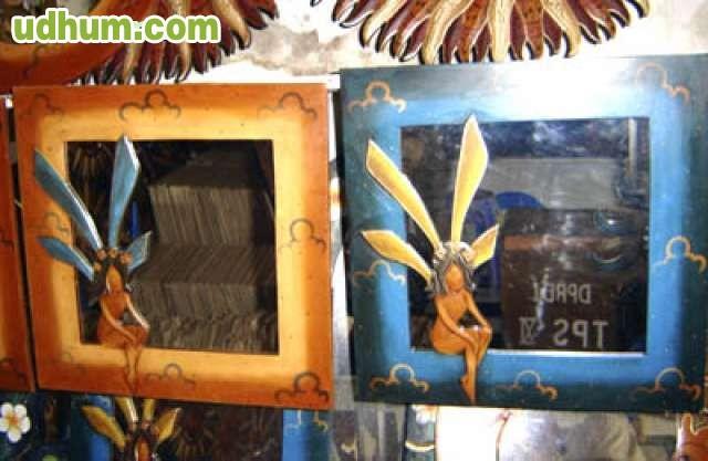Regalos decoracion uso bellos objetos for Objetos decoracion
