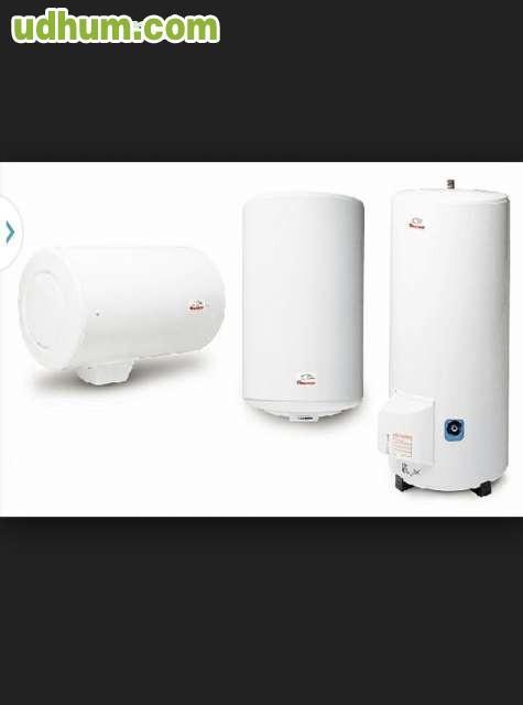 Cisternas de ba o grifos calentadores for Cisternas wc precios