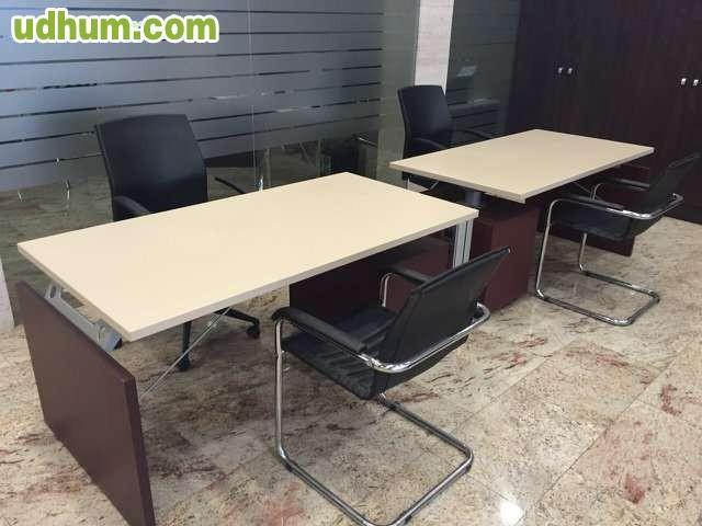 Muebles De Oficina 67