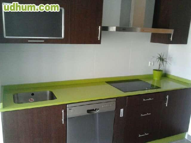 Muebles de cocina rebajados de precio for Cotizacion cocina