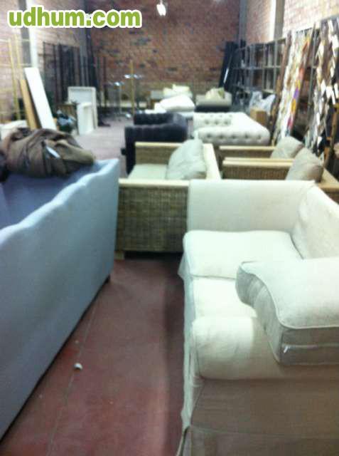 Limpieza de tapicer as a domicilio 14 - Limpieza sofas a domicilio ...
