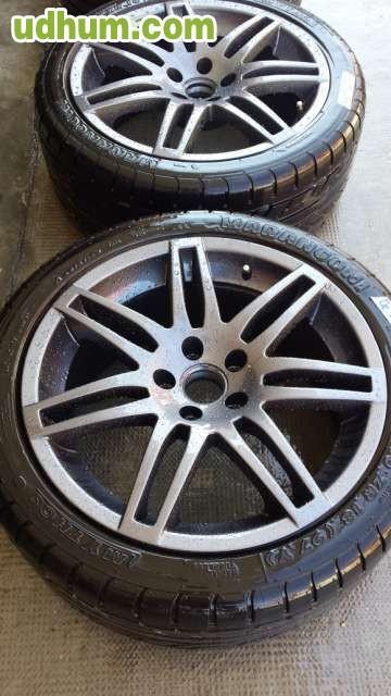 pintar pintado llantas ruedas coche moto