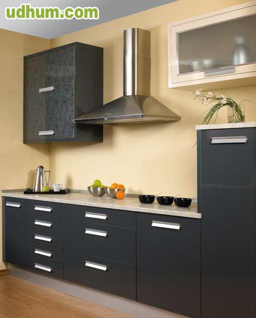 Fabrica de muebles de cocina 3 for Cocinas precios fabrica