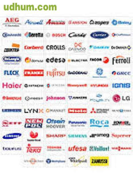 Tecnico desplazamiento gratuito 1 - Lavadoras mejores marcas ...