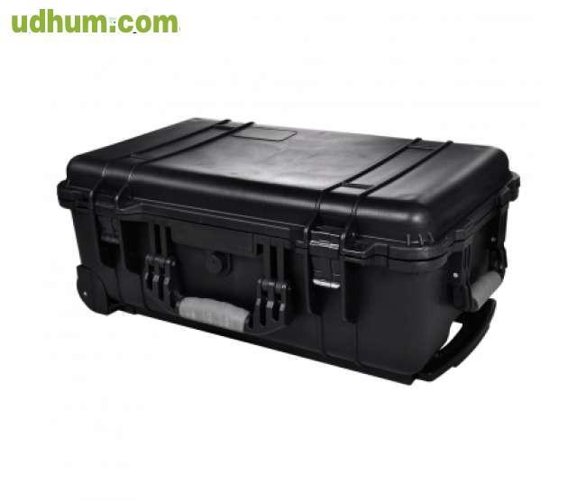 Caja de herramientas con ruedas caja de - Caja herramientas con ruedas ...
