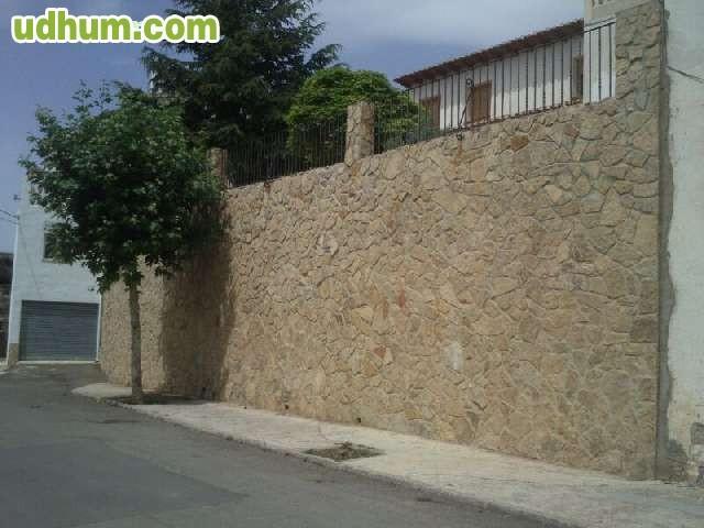 Empresa de construccion en valencia for Empresas de pladur en valencia