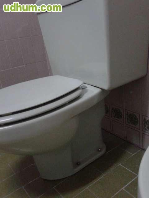 Tapa inodoro wc roca nuevo for Tapa cisterna roca
