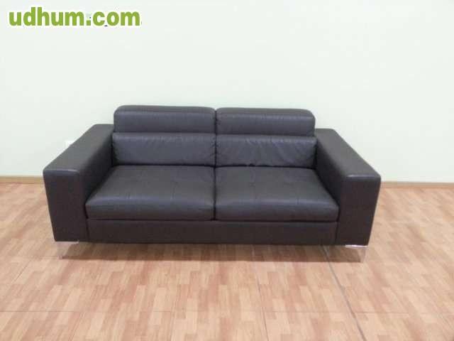 Liquidaci n sof s for Liquidacion sofas cama
