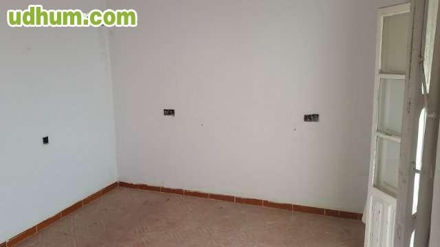 Casa indep alameda for 1500 salon alameda