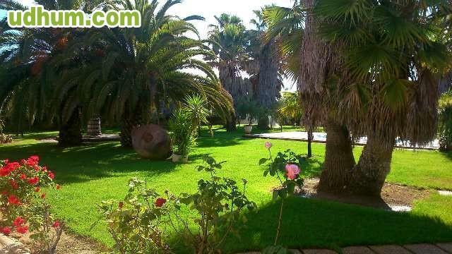 Ctra olivenza la corchuela for Inmobiliaria 2b aranjuez