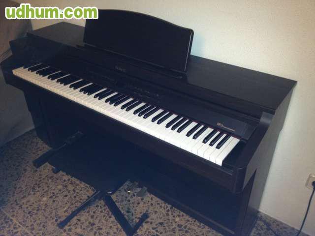 piano digital roland hp 2e digital piano. Black Bedroom Furniture Sets. Home Design Ideas