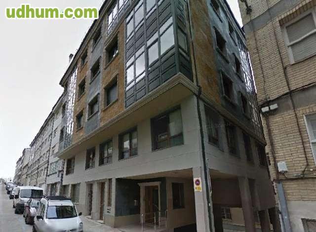 Lugo calle ciudad de vivero 8 for Viveros en lugo