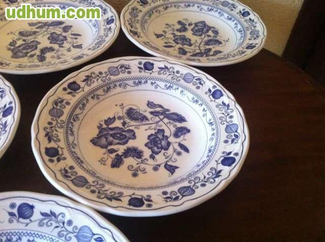 Porcelana italiana quadrifoglio for Porcelana italiana
