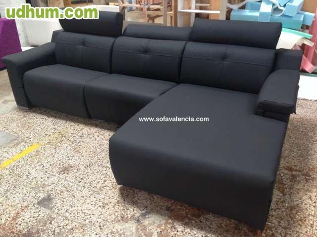 El mejor sofa relax del mercado - Los mejores sofas del mercado ...