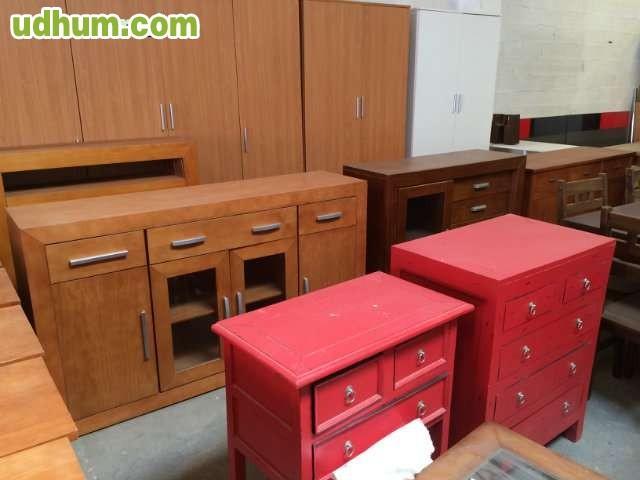 Muebles de fabrica a mitad de precio for Fabrica de sillones precios
