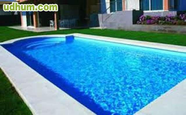 Limpieza de piscinas 9 for Limpieza de piscinas