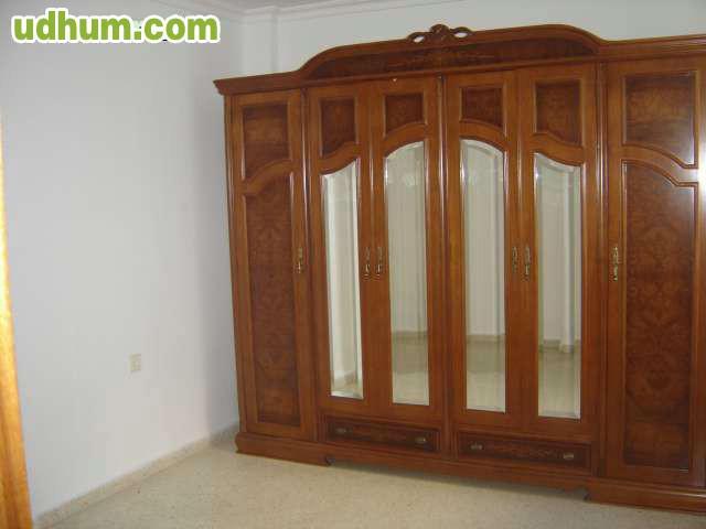 Piso en alquiler en bormujos sin muebles - Alquiler pisos zaragoza particulares sin muebles ...