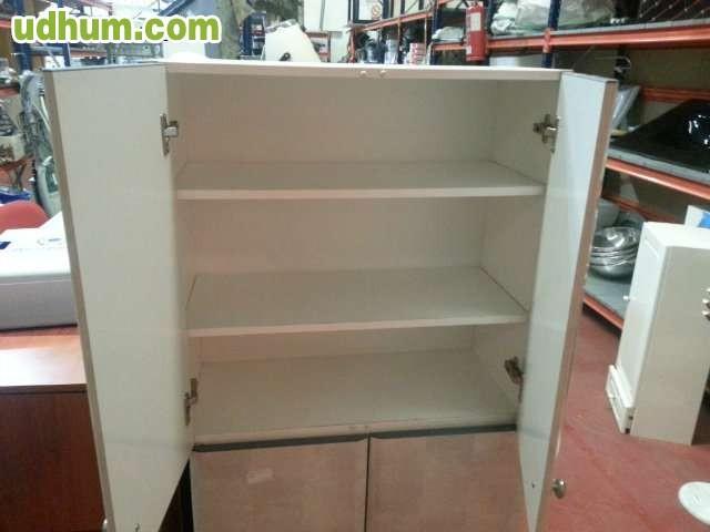 Modulo mueble cocina - Modulos muebles cocina ...