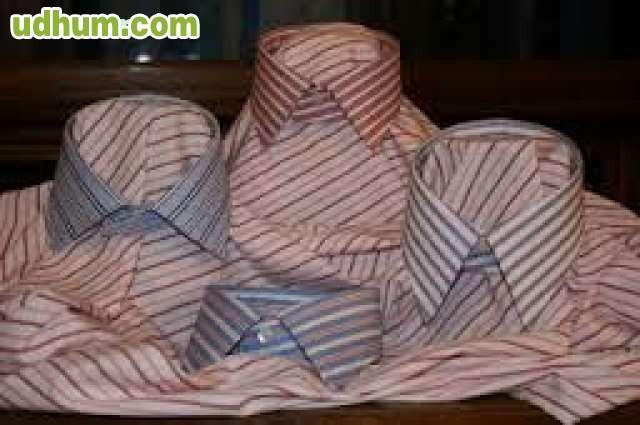 Se ora planchadora a domicilio - Planchadora de camisas ...