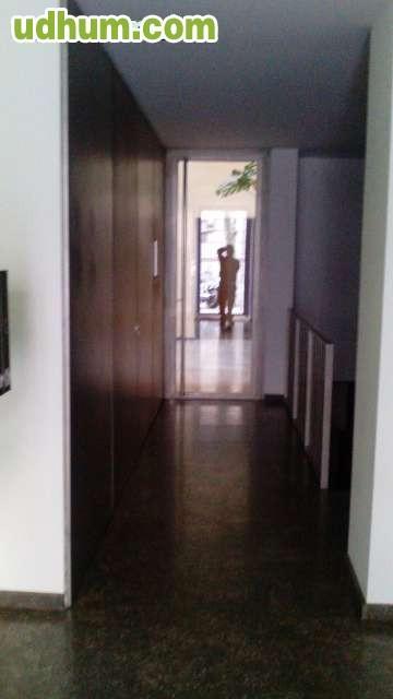 Limpiezas de pisos particulares for Pisos de particulares