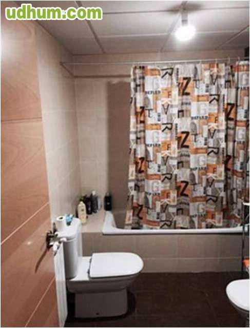 Alquiler sin muebles 1 for Alquiler sin muebles