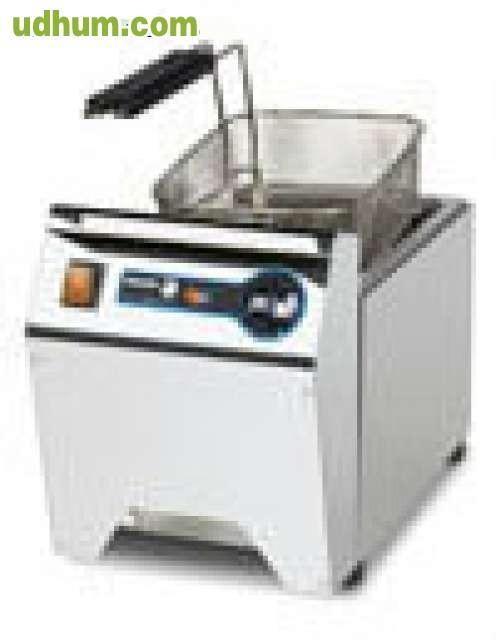 Menaje cocina profesional para exportar for Menaje para cocina