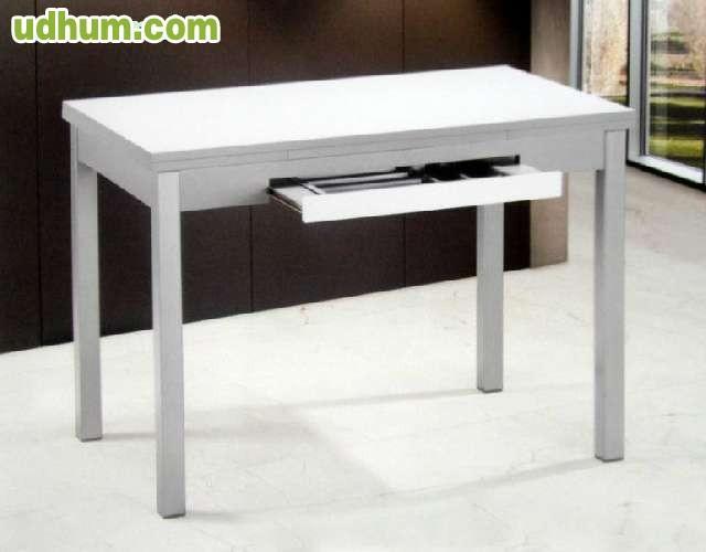 Mesas y sillas de cocina nuevas - Mesas para cocina ...