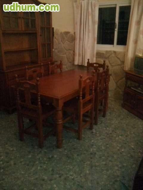Ganga muebles de salon for Muebles la ganga lleida