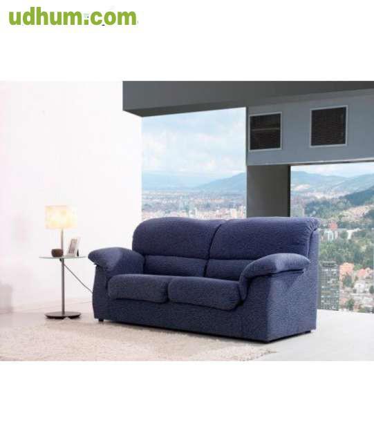 Sofa Cama Modelo 608 Desde 260