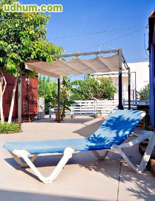 Casas rurales baratas playa a solo 30m - Casas rurales con piscina baratas ...