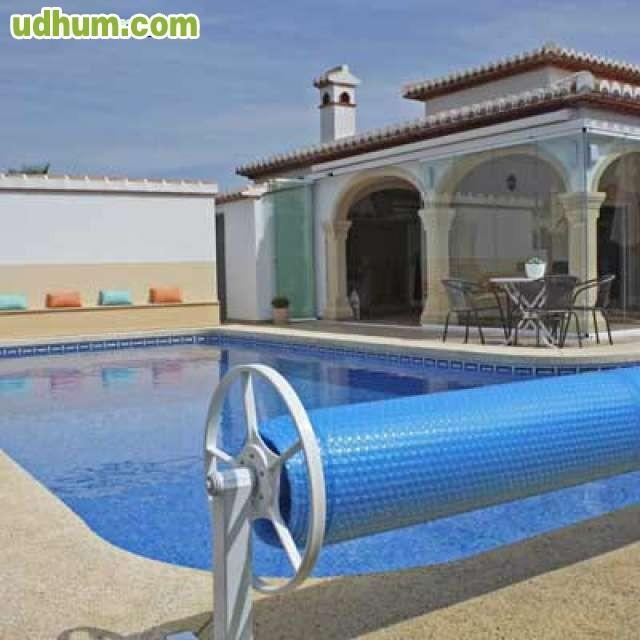 Mantas t rmicas para piscinas 20 - Mantas termicas para piscinas precios ...