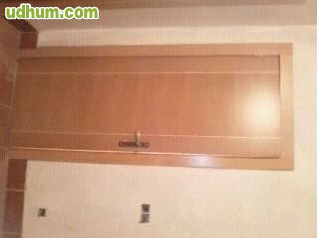 Instalador de tarimas flotantes y puerta 3 - Precio colocacion tarima ...