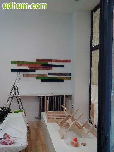 Decoracion y pintura 1 - Decoracion y pintura ...