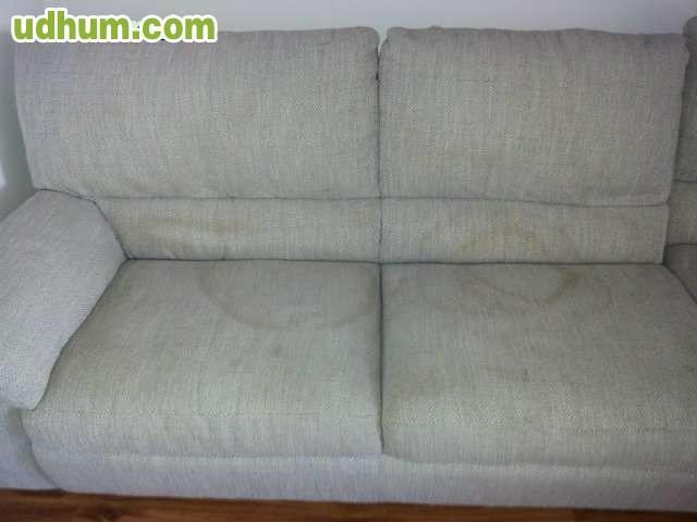 Limpieza de sofas y tapiceria - Limpieza sofas a domicilio ...