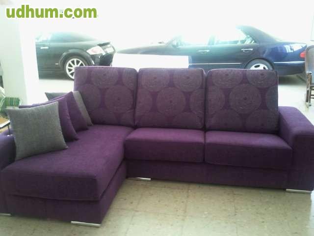 Tapizados de sillas sofas nuevos 1 - Tapizados para sofas ...